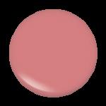 106 pinky C