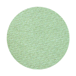 218P_emerald