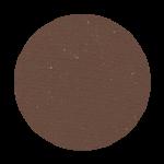306M_merlot