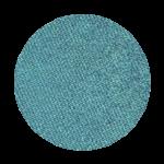 341P_ego