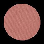 457M_pinkslip