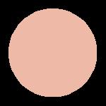 504 peach