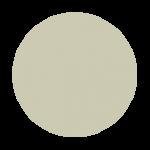 505 green