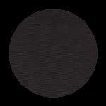 595M_blackestblack