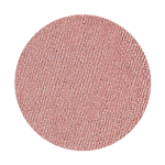 625P_rosebud