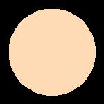 C2 Light_Grey