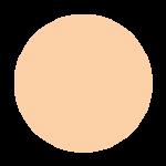 C25 Medium Grey