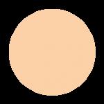 light_medium